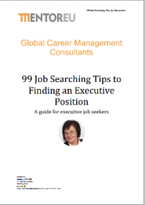 job-searching-tips-executive