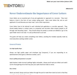 Cover-letter-page