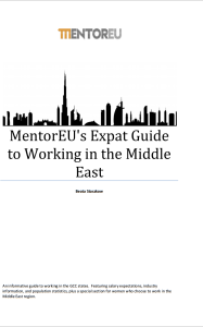 Expat-guide-middle-east