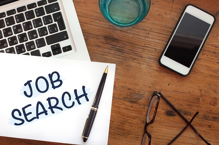 ExecuNet Executive Job Search